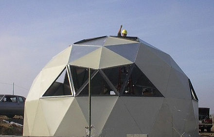 francisco completes another dome2.jpg