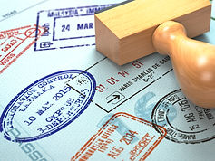 passport-with-visa-stamps-travel-or-turi