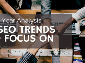 Mid-Year Analysis: 3 SEO Trends to Focus On!