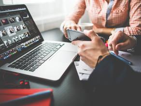7 Ways to Boost Digital Marketing Results