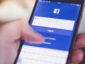 Getting the Most out of Your Facebook Page