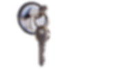 key-3348307_1280_edited.png