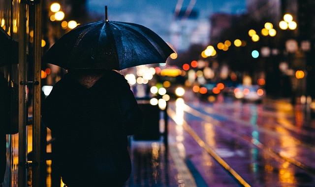 A rainy day fund for financial emergencies