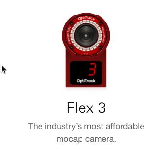 FLEX3.tiff