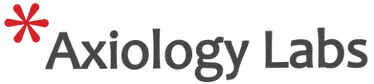 Axiology Labs Logo RED1.png