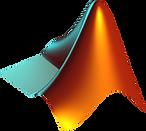 logo-matlab.png