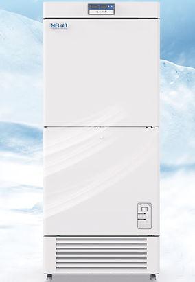 DW-FL450.jpg