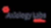 Axiology Labs Logo Prime.png