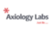 Axiology Labs Logo Prime.png
