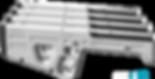 vr-guns-345w@2x.png