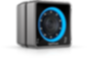 primeX13w-perspective-500.png