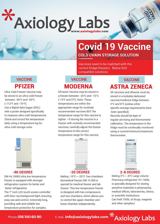 vaccine-storage-solutions.jpg