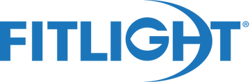 fitlight-color-logo.png