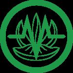 delsys-emblem-150x150.png