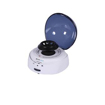 eins-sci-centrifuge-e-c7-nano-image-1-35