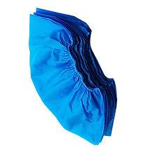 100PCS-Pack-Waterproof-Boot-Covers-100-P