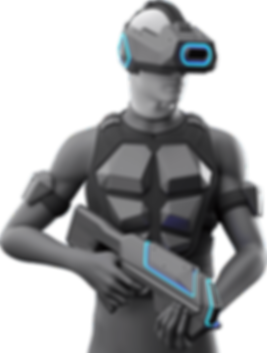 vr-character-active-485w@2x.png