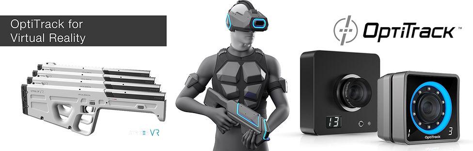 OPTITRACK_virtual reality page.jpg