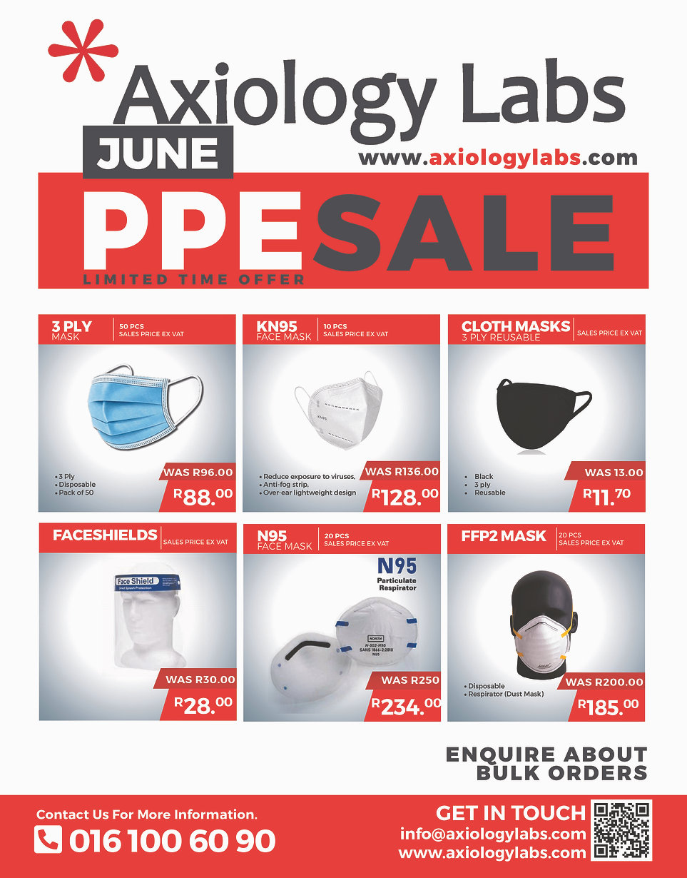 JUNE PPE PROMO PAGE1.jpg
