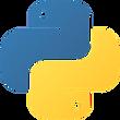 logo-python.png