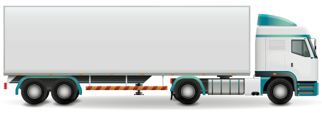 lts-health-lab-truck.png