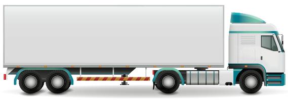 lts-health-lab-truck.png