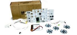 kits bundles