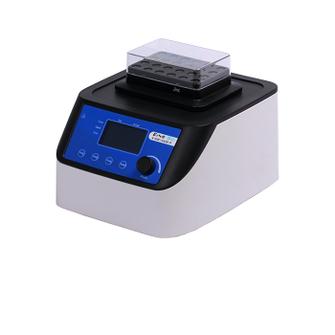 eins-sci-dry-bath-e-db100s-p-image-1-350