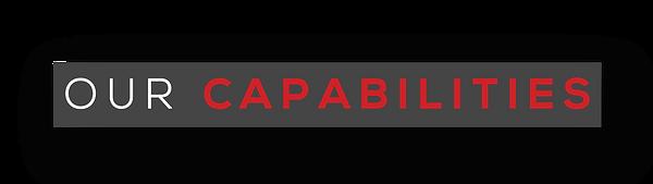 CAPABILITIES2.png