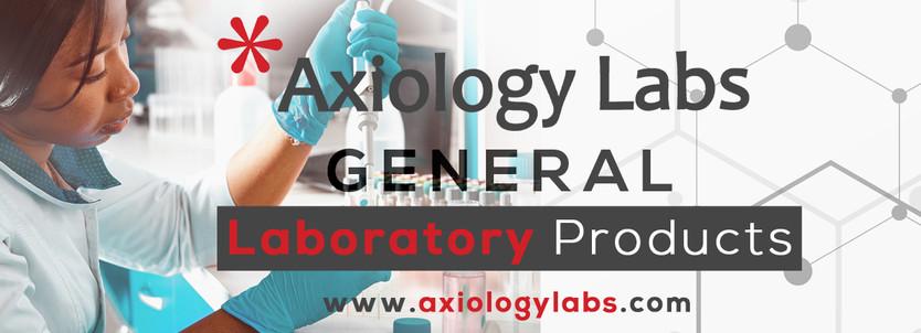 facebook gen lab products.jpg