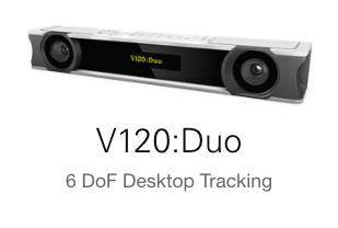 V120DUO.tiff