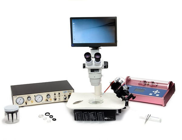 microinjection-system-tablet.jpg