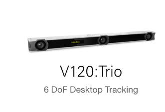 V120 TRIO.tiff