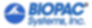 biopac-systems-inc-logo.png