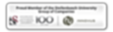 innovus-silver-badge.png