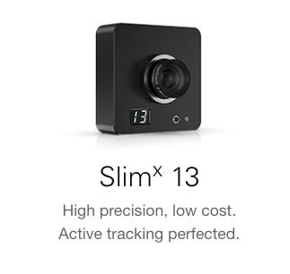 SLIM13.tiff