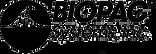 BIOPAC logo web.png