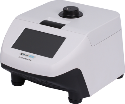 eins-sci-thermal-cycler-e-tc500g-ts-imag