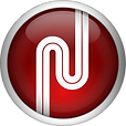 logo-natnet-full.png