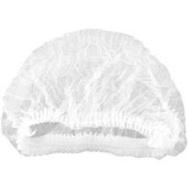 Mop Caps (100 pcs)
