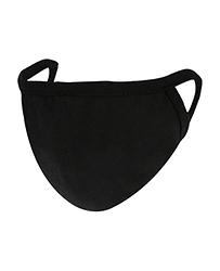 cloth-mask.png