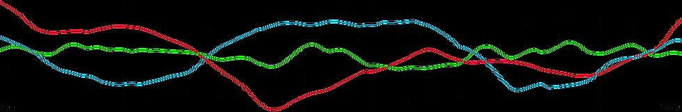 precision-graph@2x.png