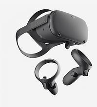 VR.tiff