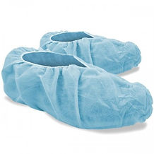 CUOS01-Shoe-Covers-Non-Woven-Per-Pack-of