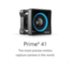 PRIMEX41.tiff