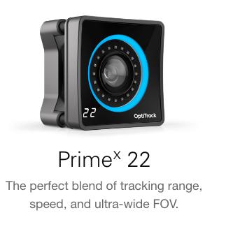 PRIMEX22.tiff