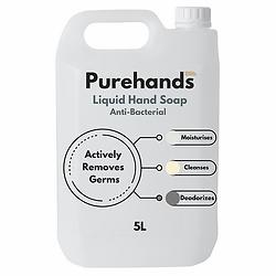 PUREHANDS LIQUID SOAP.png