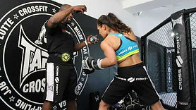 010_fitlight_trainer_boxing.48bd3dff.jpg