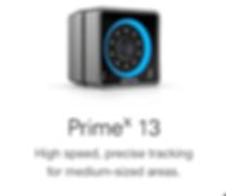 PRIMEX13.tiff