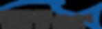 Aquatic_logo.png